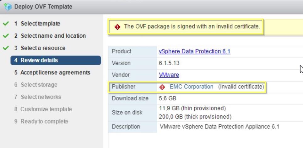 vdp-error-invalid-certificate.jpg