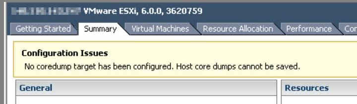vmware-configuration-issues-no-coredump-target-has-been-configured.jpg