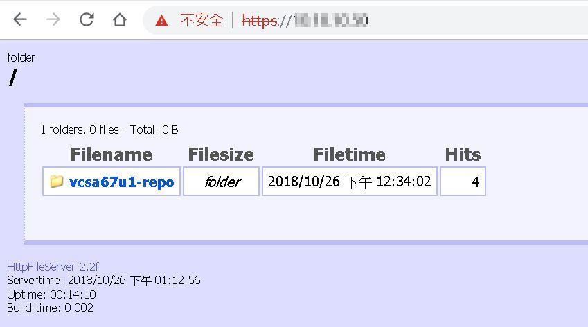 hfs-enable-ssl.jpg