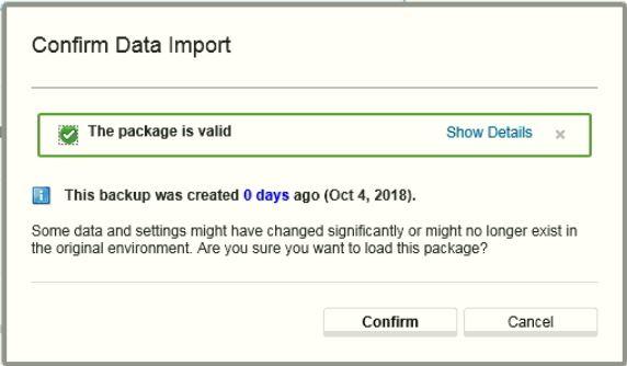 LXCA_import_success.jpg